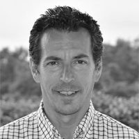 Fabien Achard - Co-fondateur Bolidem