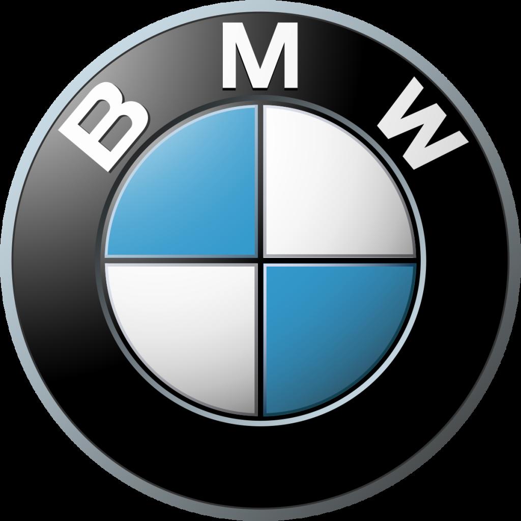 comment acheter une voiture en Allemagne