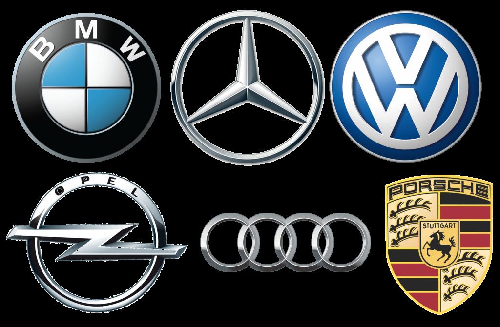 acheter une voiture d'occasion en Allemagne