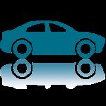 Sélection auto bolidem