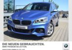 BMW 220 d xDrive Gran Tourer