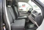 VW T6 6