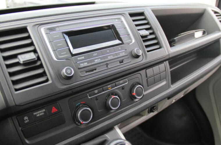 VW T6 7