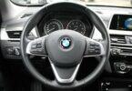 BMW X1 Occasion 10