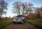 Saab Occasion 10