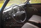 Saab Occasion 5