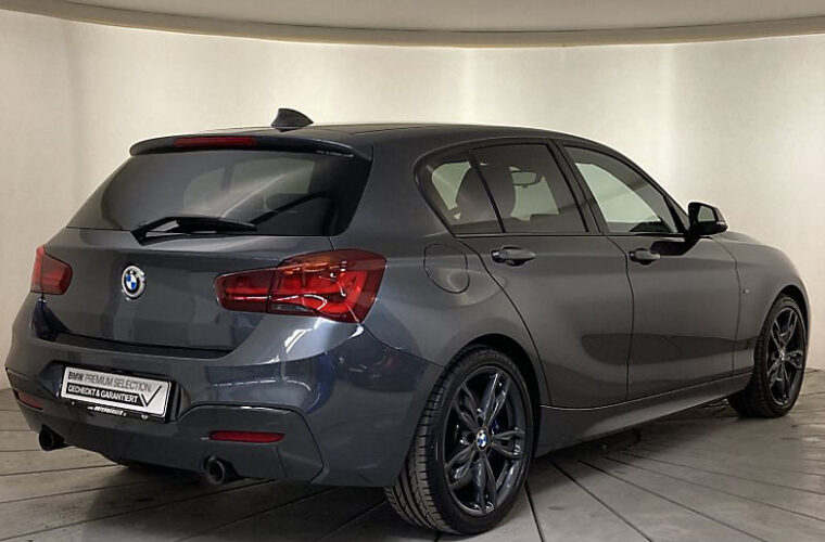 BMW M140i occasion 2