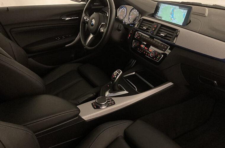 BMW M140i occasion 4