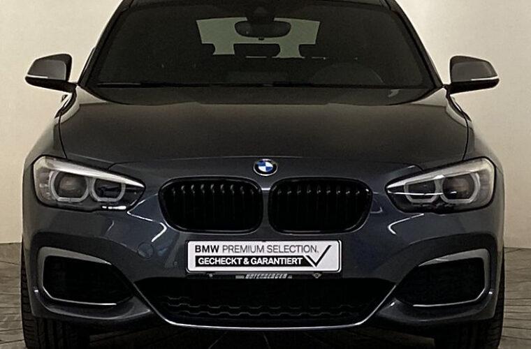 BMW M140i occasion 5