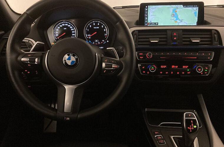 BMW M140i occasion 9