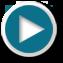 Vidéo recherche véhicule