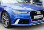 Audi RS 6 Avant Mo 3