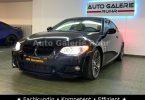BMW 335i Cam 2