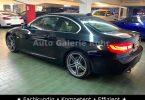 BMW 335i Cam 3