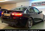 BMW 335i Cam 4