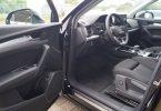 1Audi Q5 Facelift 40 TDI Quattro Pil 1
