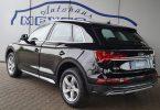 Audi Q5 Facelift 40 TDI Quattro Pil 6