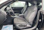Audi A3 Cabrio S Tronic 5